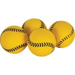 SKLZ Bolt Ball Bucket 50-Count - view number 2