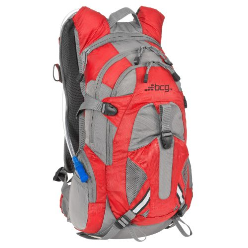 BCG™ 100 oz. Hydration Pack