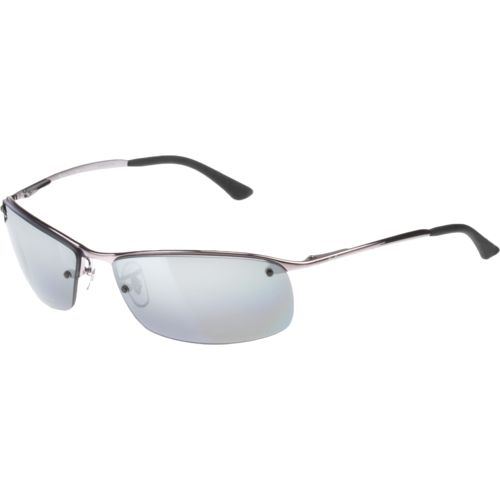 Ray-Ban Men's RB3138 Sunglasses