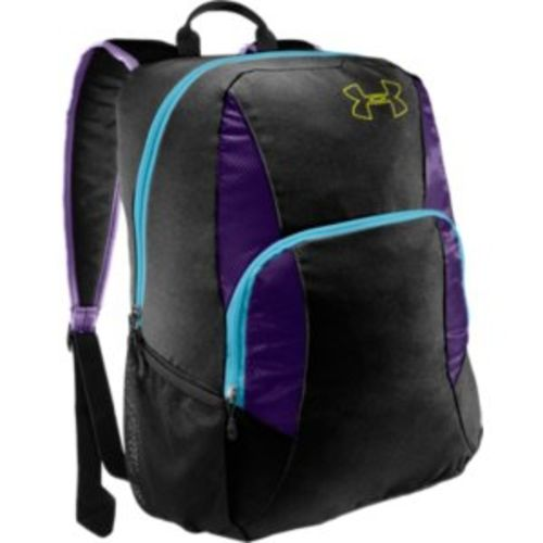 Under Armour® Rush Backpack