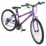 Huffy Girls' Granite 24