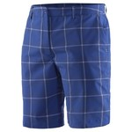 Under Armour® Men's Bright Plaid Short