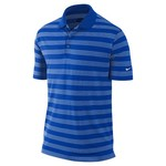 Nike Men's Tour Performance Tech Core Stripe Golf Polo