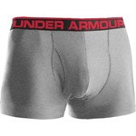 Under Armour® Men's O Series Boxer