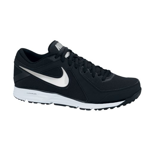 Nike Men's Lunar MVP Pro Pregame Baseball Cleats