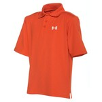 Under Armour® Boys' Performance Polo Shirt