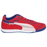 PUMA Men's EvoSPEED Star Soccer Shoes