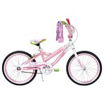 Huffy Girls' Coastal 20