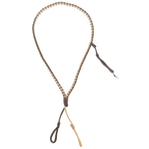 Display product reviews for Game Winner® 2-Loop Game Call Lanyard