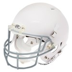 Rawlings® Boys' Momentum Football Helmet
