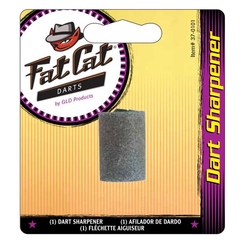 Image for FatCat Dart Sharpener from Academy