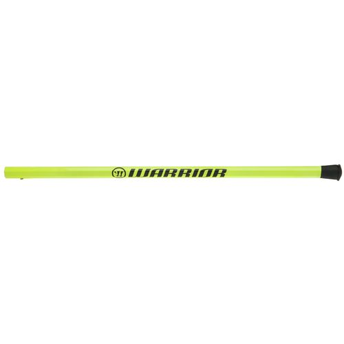 Warrior Men's Kryptolyte Neon Attack Shaft