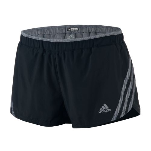 adidas Women's supernova™ Glide Running Short