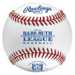 Rawlings® Babe Ruth League Youth Competition Grade Baseball