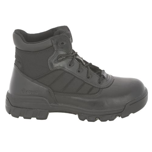 "Bates Women's 5"" Tactical Sport Boots"