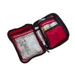 Adventure Medical Kits Family First Aid Medical Kit - view number 1