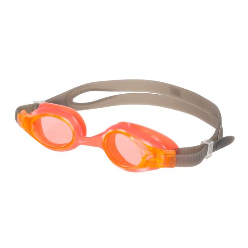 Image for Nike Kids' Cadet Swim Goggles from Academy