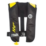 Mustang Survival Adults' M.I.T. 100 Personal Flotation Device