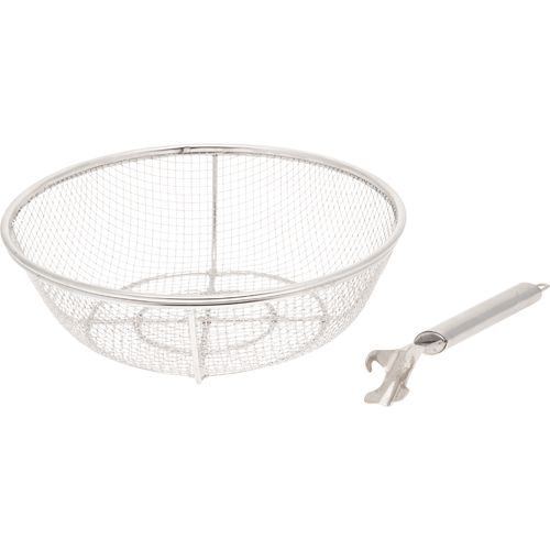 Mr. Bar-B-Q Grilling Basket - view number 2