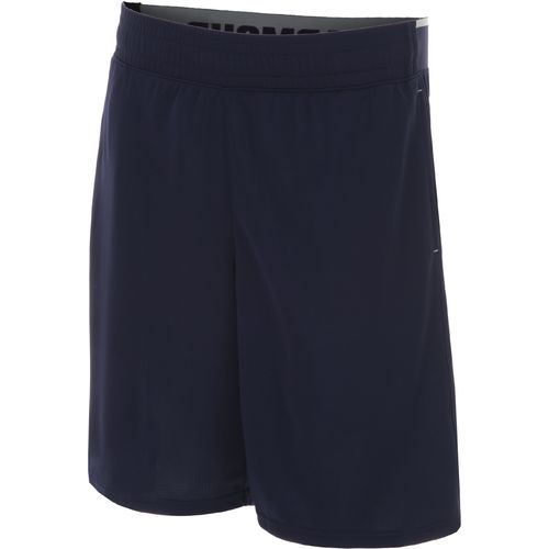 "Under Armour® Men's HeatGear® 10"" Reflex Short"
