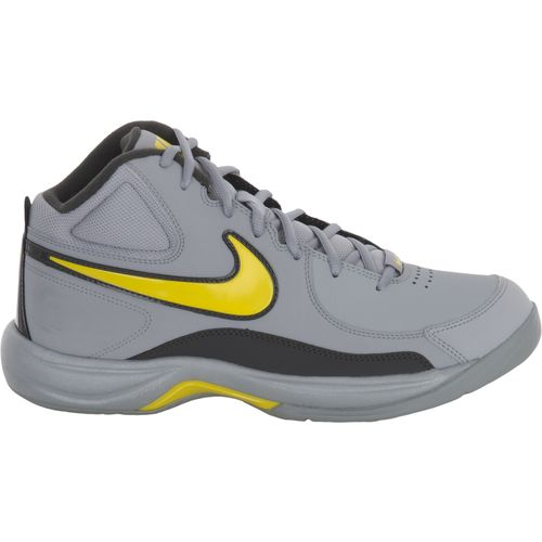 Nike Men s The Overplay VII NBK Basketball Shoes