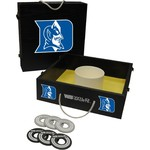 Wild Sports NCAA & NFL Team Washer Toss (Several Teams Availabe) - view number 1