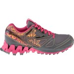 Reebok Women's ZigKick Trail 1.0 Running Shoes