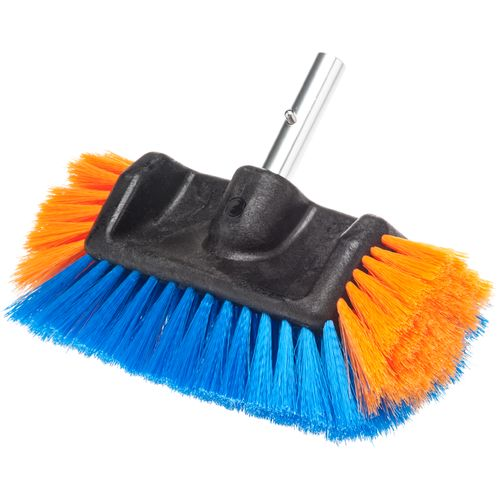 Marine Raider Combination Cleaning Brush