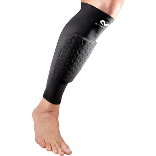 McDavid Hex™ Leg Sleeves - view number 1