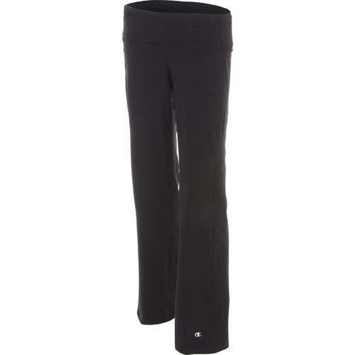 Champion Women's Powertrain Absolute Pant