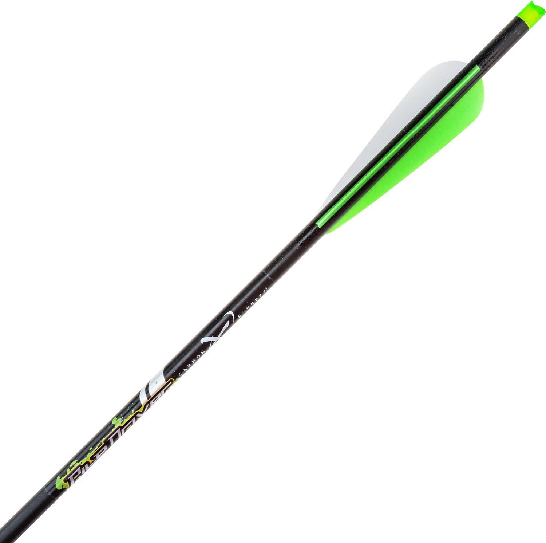 Carbon Express® PileDriver Crossbolt
