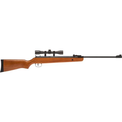 Display product reviews for Daisy Winchester Air Rifle
