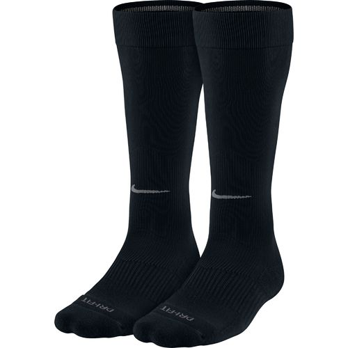Nike Adults' Performance Knee-High Baseball Training Socks 2 Pack - view number 1