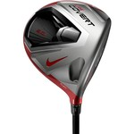 Nike Men's VR_S Covert 2.0 Driver