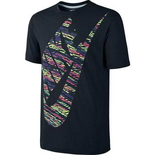 Nike Men s Futura Tribal T-shirt