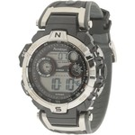 Armitron Men's Sport Watch