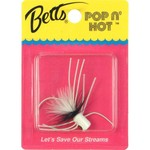 Betts Pop N' Hot Size 8 Fly - view number 1