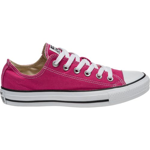 Converse Women s Chuck Taylor Athletic Lifestyle Shoes