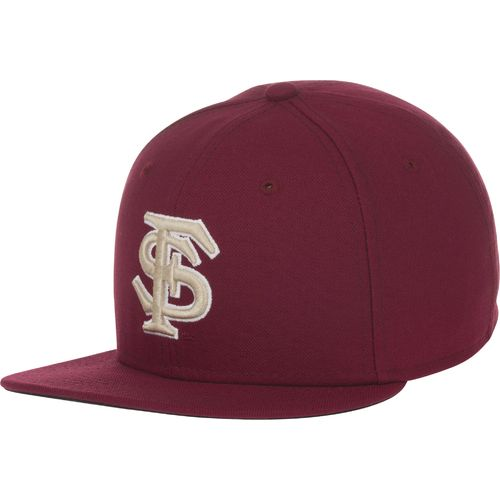 nike s florida state true fitted baseball