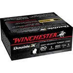 Winchester Supreme 20 Gauge Turkey Load Shotshells - view number 1