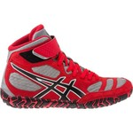 ASICS® Men's Dan Gable Ultimate 2 Wrestling Shoes
