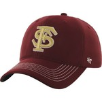 Florida State Hats & Caps