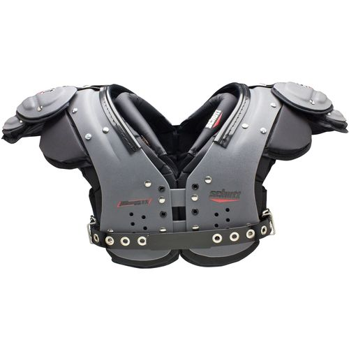 Schutt Air Maxx Flex 2.0 QB/WR Shoulder Pads