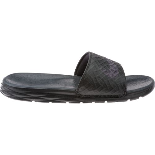 Nike Men's Benassi Solarsoft Slide 2 Slides - view number 1