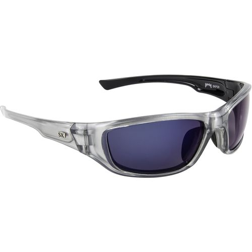 Image for Strike King Adults' SK Plus Sunglasses from Academy