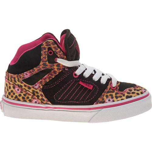 Vans Girls' Allred Shoes