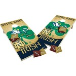 Wild Sports Tailgate Toss XL SHIELDS Notre Dame