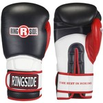 Ringside Pro Style IMF Tech™ Training Gloves - view number 1