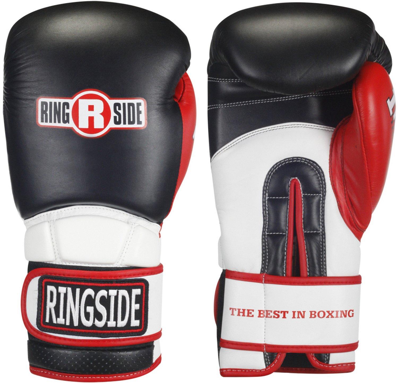 Ringside Pro Style IMF Tech™ Training Gloves