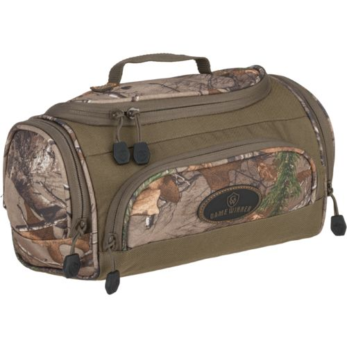 Display product reviews for Game Winner® Toiletry Bag